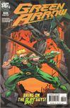 Winick, Judd, McDaniel, Scott - Green Arrow 69. [antikvár]