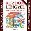 Helen Davies - Kezdők lengyel nyelvkönyve - hanganyag