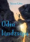 """Zoltán Szemán - Odin lándzsája - A """"Legenda születik"""" folytatása [eKönyv: epub, mobi]<!--span style='font-size:10px;'>(G)</span-->"""