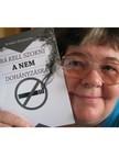 Zsuzsanna Borbély - Rá kell szokni a nemdohányzásra [eKönyv: pdf,  epub,  mobi]