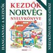 Helen Davies - Kezdők norvég nyelvkönyve - hanganyag