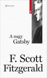 F. Scott Fitzgerald - A nagy Gatsby [eKönyv: epub,  mobi]