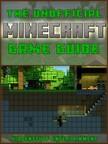 Entertainment HiddenStuff - Minecraft Game Guide [eKönyv: epub,  mobi]