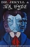 ROBERT LOUIS STEVENSON - Dr. Jekyll and Mr. Hyde [eKönyv: epub,  mobi]
