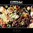 Black-Out - Black-Out: V.V.V.  DIGI CD