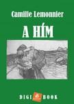 Lemonnier Camille - A hím [eKönyv: epub,  mobi]
