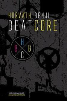 Horváth Benji - Beatcore