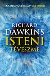Richard Dawkins - Isteni téveszme<!--span style='font-size:10px;'>(G)</span-->