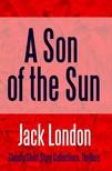 Jack London - A Son of the Sun [eKönyv: epub, mobi]