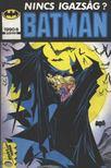 - Batman 1990/6. [antikvár]
