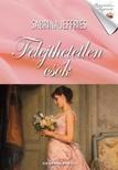Sabrina Jeffries - Felejthetetlen csók [eKönyv: epub, mobi]<!--span style='font-size:10px;'>(G)</span-->