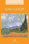 - Vincent Van Gogh [eKönyv: epub, mobi]