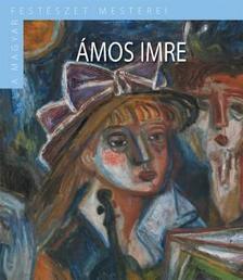 . - Ámos Imre