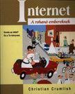 Christian Crumlish - Internet [antikvár]