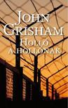 John Grisham - Holló a hollónak