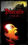 Bram STOKER - Dracula [eKönyv: epub,  mobi]
