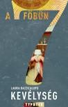 Laura Bazzicalupo - Kevélység - A létezés szenvedélye [eKönyv: epub,  mobi]