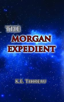 K.E. Thireau - The Morgan expedient