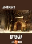 Bennett Arnold - Ravengár [eKönyv: epub, mobi]