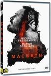 . - Macbeth (DVD)