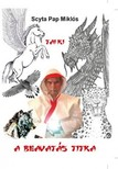 SCYTA PAP MIKLÓS - TAIKI a beavatás titka [eKönyv: epub,  mobi]