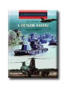 Leo J. Daugherty - A vietnami háború napról napra