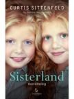 Curtis Sittenfeld - Sisterland - Ikerország [eKönyv: epub, mobi]<!--span style='font-size:10px;'>(G)</span-->