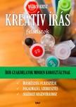 Nádasi Krisz - Kreatív írás feladatok - Írói gyakorlatok minden korosztálynak, íráskészség fejlesztése, fogalmazás, szerkesztés,  [eKönyv: epub, mobi]<!--span style='font-size:10px;'>(G)</span-->