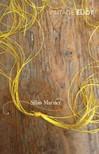 George Eliot - Silas Marner [eKönyv: epub,  mobi]