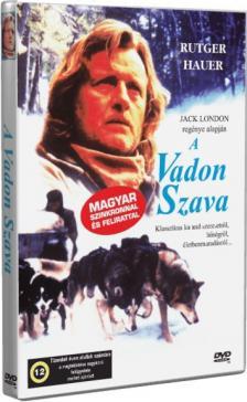 - A VADON SZAVA - DVD -