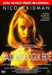 Gus Van Sant - MAJD MEGDÖGLIK ÉRTE DVD (TO DIE FOR) EXTRA VÁLTOZAT