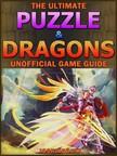 Entertainment HiddenStuff - Puzzle & Dragons Game Guide [eKönyv: epub,  mobi]
