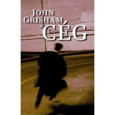 John Grisham - A cég