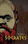 Voltaire - Socrates [eKönyv: epub,  mobi]