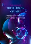Karma Bo - The Illusion of Me [eKönyv: epub,  mobi]