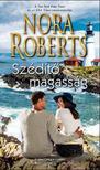 Nora Roberts - Szédítő magasság<!--span style='font-size:10px;'>(G)</span-->