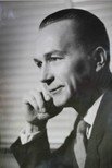 György Popják - The Autobiography of George Joseph Popják [eKönyv: pdf,  epub,  mobi]