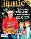 Jamie Oliver - JAMIE MAGAZIN 8. - 2015/8. DECEMBER