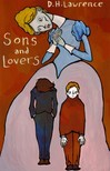 Lawrence D.H. - Sons and Lovers [eKönyv: epub,  mobi]