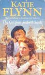 FLYNN, KATIE - The Girl from Seaforth Sands [antikvár]