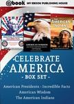 House My Ebook Publishing - Celebrate America Box Set [eKönyv: epub, mobi]
