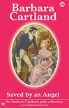 Barbara Cartland - Saved by An Angel [eKönyv: epub,  mobi]