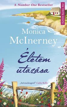 Monica McInerney - Életem utazása