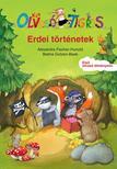 Alexandra Fischer-Hunold - Erdei történetek<!--span style='font-size:10px;'>(G)</span-->
