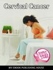 House My Ebook Publishing - Cervical Cancer [eKönyv: epub, mobi]