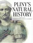 Elder Pliny the - Pliny's Natural History [eKönyv: epub, mobi]