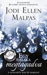 Jodi Ellen Malpas - Egy éjszaka megtagadva [eKönyv: epub, mobi]