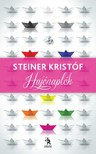 Steiner Kristóf - Hajónaplók [eKönyv: epub, mobi]