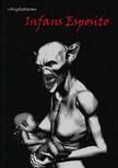 Hans Krysto - Infans Esposito [eKönyv: pdf,  epub,  mobi]