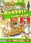 - Az ókori civilizációk (új)